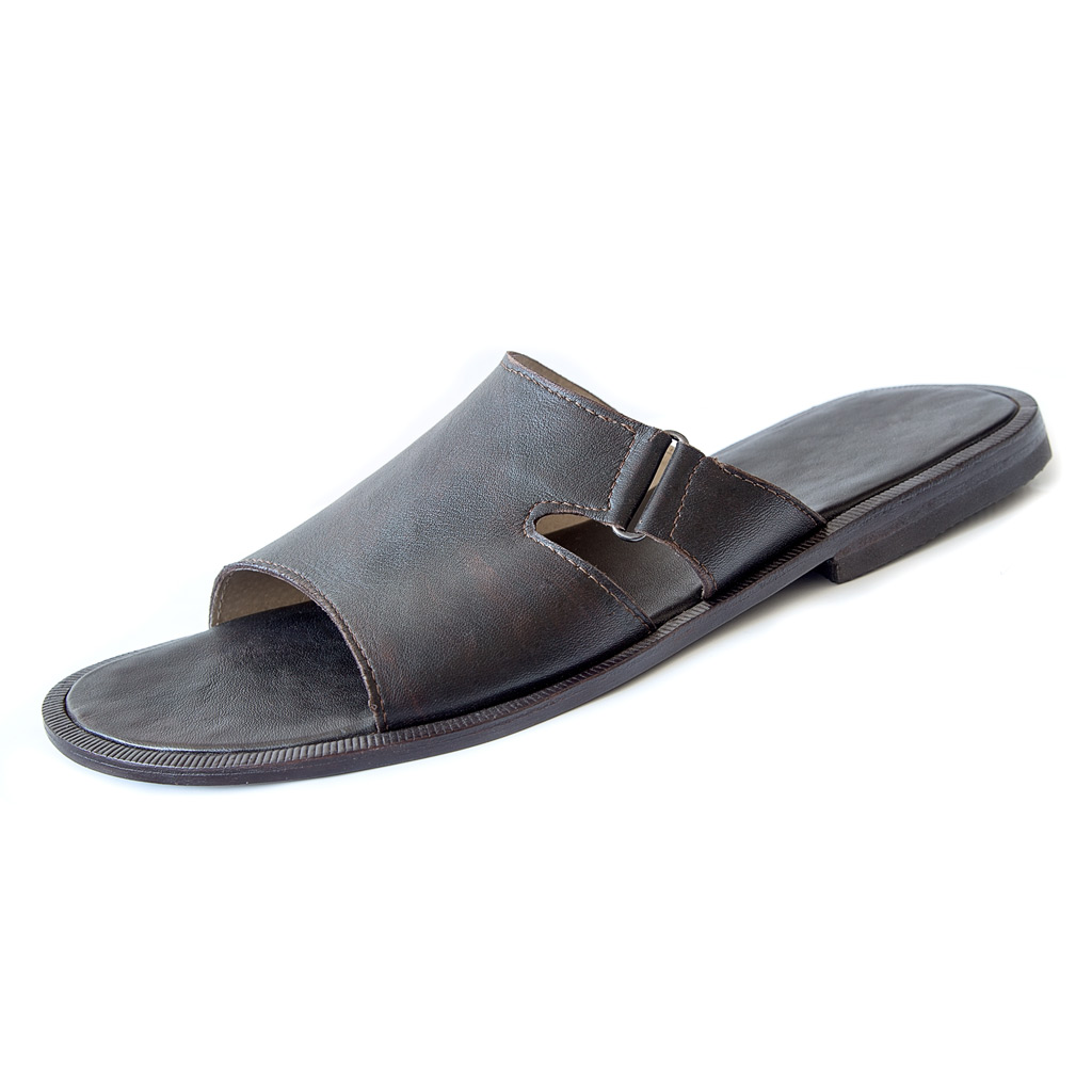 Men's Slippers CEPION